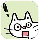 CatShot! Lite