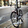 crossbikecommute-thum