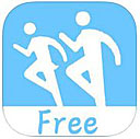 JogBoy Free