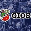 gios-thum