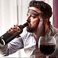 ワイン 度数