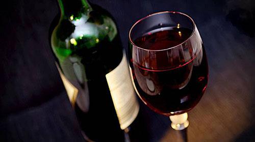 ファインワイン