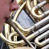 horn-embouchure-thum