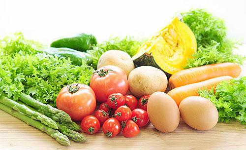 野菜 まとめ買い