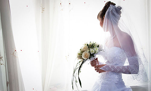 新婚 節約