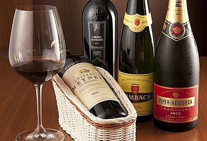 ワイン 2000円