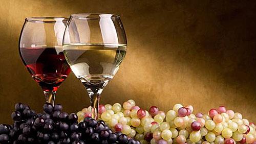 ワイン ボディ