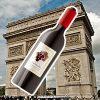 フランスワイン 特徴
