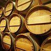 ワイン 賞味期限