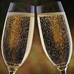 シャンパンを泡と言う呼び方をする意味は?ちょっとだけ通になれる豆知識