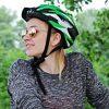 crossbike-helmet-thum
