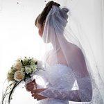 ジューンブライドの意味と由来 何で梅雨の6月に結婚式を挙げるの?