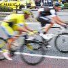 crossbike-speed-thum