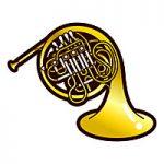 吹奏楽部のホルンあるあるをまとめてみました!あなたはいくつ共感出来る?