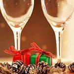 ワインの冬でも美味しいおすすめの飲み方 温度や保管方法はどうすればいい?