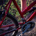 女性のクロスバイク選び・身長別の適正サイズ・インチはどれぐらい?他の見るべきポイントなど