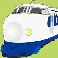 新幹線 混雑