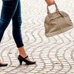 鞄・バッグの中身を整理整頓術したい!女性におすすめの収納テク教えます