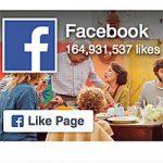 【画像付き】Facebookの投稿をサイトに埋め込みで貼り付ける方法