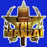 THE MANZAIの動画をフルで無料視聴するならここ!