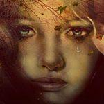 悲しい・哀しい・愛しいの違い・意味と使い分け