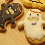 ハロウィンのお菓子でかわいい市販の人気商品17選